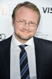 4 Rian Johnson